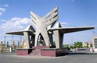 ثبت نام متقاضیان وام شهریه در دانشگاه آزاد اسلامی آغاز شد