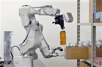 تا 12 سال آینده یک پنجم مشاغل توسط رباتها اداره خواهد شد