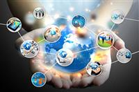 اقتصاد دانشبنیان عامل رشد و توسعه است