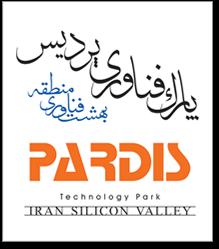 سومین بازدید علمی و تخصصی از پارک فناوری پردیس