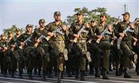 احتساب زمان فعالیت مشمولین فعال در صحنه پیشگیری و مقابله با کرونا به عنوان بخشی از خدمت سربازی