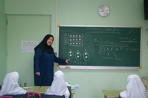 خبر های خوش وزیر در زمینه رتبهبندی، استخدام حق التدریسی ها و تعیین تکلیف وضعیت استخدامیها
