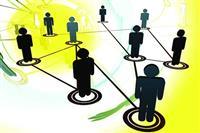 ۳ راهکار برای تقویت ارتباطات مؤثر کاری