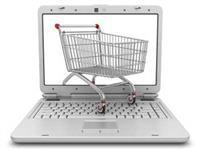کرونا و رونق نسبی کسب و کارهای اینترنتی