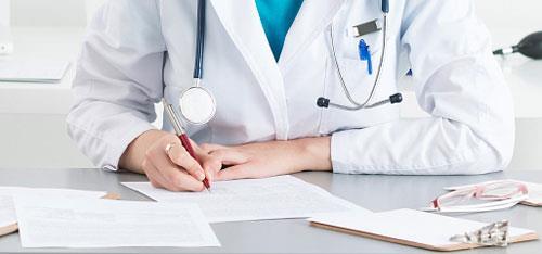 مجوز استخدام ۱۰ هزار نفر در وزارت بهداشت صادر شد