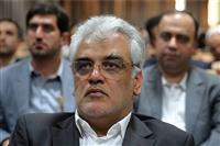فرهاد رهبر از دانشگاه آزاد رفت/ طهرانچی سرپرست شد