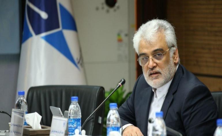 یکهزار عضو هیات علمی جذب دانشگاه آزاد اسلامی می شوند