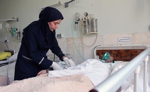 وزارت بهداشت طی دو مرحله 20 هزار نفر استخدام میکند