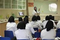 زمان برگزاری چهار آزمون لغو شده وزارت بهداشت مشخص شد