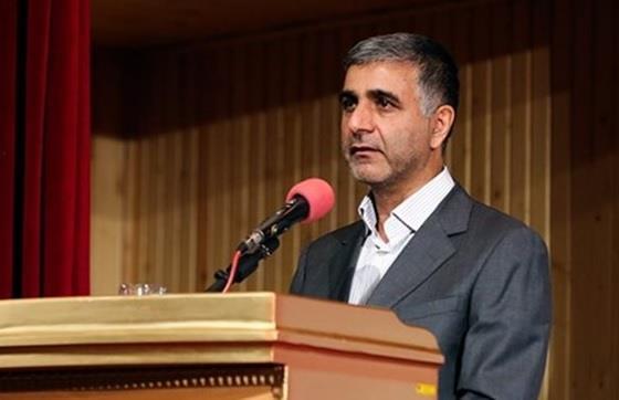 رئیس دانشگاه آزاد واحد علوم و تحقیقات در گفتوگو با «فرهیختگان»: ظرفیتهای لازم برای ارتقای جایگاه دانشگاه آزاد در دنیا وجود دارد