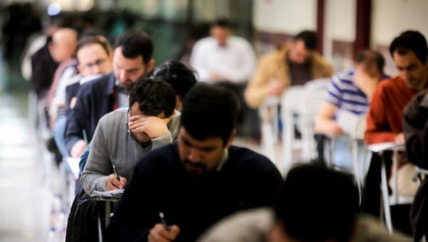 واکنش دانشگاه آزاد به اعتراض دانشجویان درباره آزمون جامع دکتری