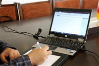 شیوه حضور دانشجویان در آزمون های مجازی پایان ترم اعلام شد