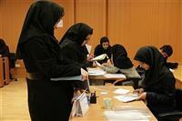 نتایج پذیرش بدون کنکور دانشگاه آزاد در ۲ مقطع اعلام شد