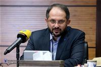 ۱۵ تیر؛ آغاز ثبتنام نقل و انتقال و میهمانی دانشجویان دانشگاه آزاد اسلامی